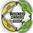 BUSINESS OWNERS GUIDE YOUTUBE CHANNEL