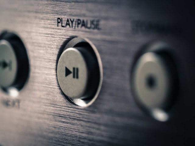 [Panduan Pemula] Cara Unduh Lagu Di Website Online