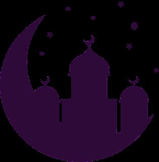 مركز الفلك الدولي يحدد موعد ظهور هلال شهر رمضان 2021