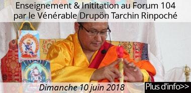 http://drikung.kagyu.free.fr/initiation%20padma.pdf