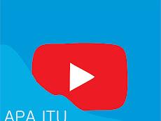 Youtube Offline Jawaban Bagi Pelajar