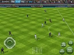 Download Fifa 14 Android Game