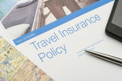 Cancel for Any Reason Travel Insurance