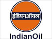 IOCL Recruitment 2020 – Apply Online For 482 Apprentice Vacancy