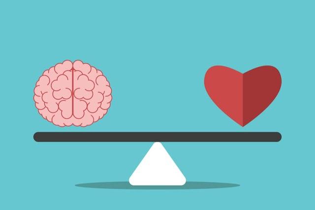 Inteligência emocional - entenda o que é e saiba como desenvolver