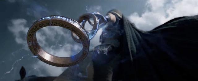Tony Leung Destin Daniel Cretton   Shang-Chi and the Legend of the Ten Rings   Marvel Studios