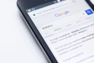 Cara Mudah cek postingan sudah terindeks Google atau Belum