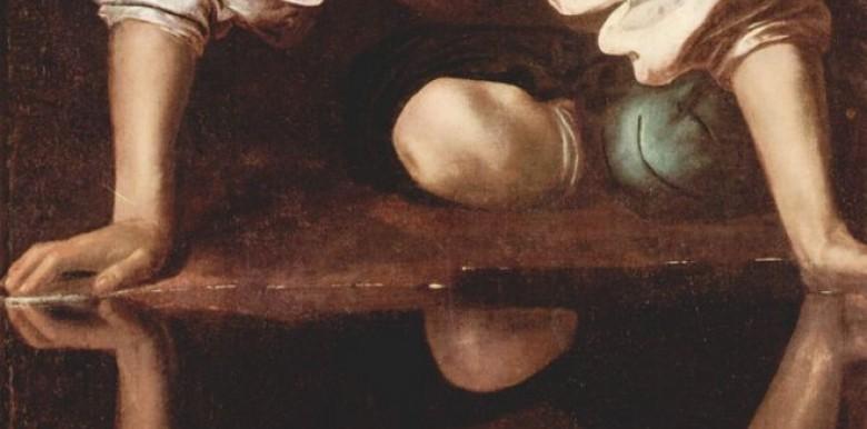 Nhân cách Ái kỷ là gì ? Sinh ra hay được tạo nên?