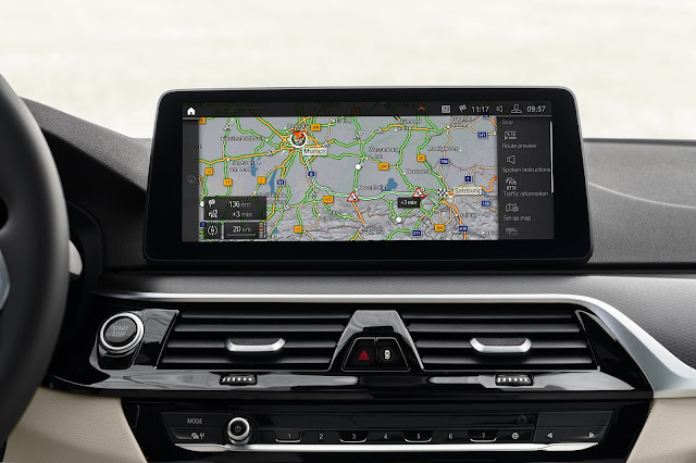 bmw sells options by subscription