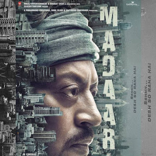 madaari 2016 free movies to watch
