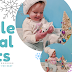 Little Local Gifts - My Holiday Wish List For Baby