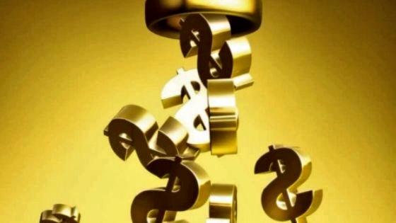 Пять способов, позволяющих увеличить денежный поток