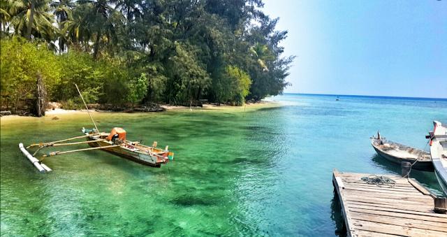 KEK Tanjung Lesung: Potensi dan Tantangan