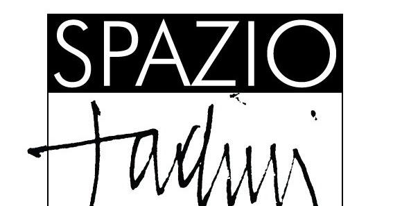 Emilio Tadini parole&figure a Milano
