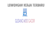 Loker BUMN PT Virama Karya Terbaru Terbaru April 2021
