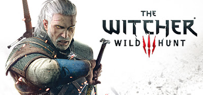 Cerinte The Witcher 3: Wild Hunt