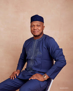 Foundation Tasks FG To Employ Technology To Tackle Insecurity