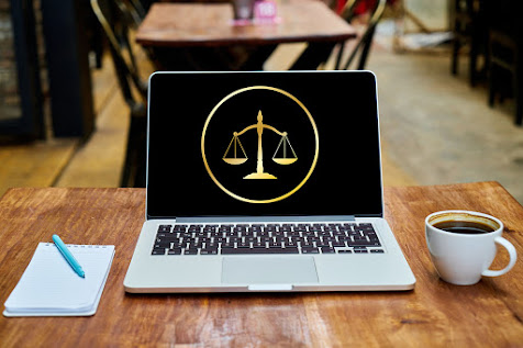Note legali del nostro blog