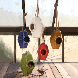 https://squareup.com/market/nestinteriors/perch-ceramic-bird-house-from-homart