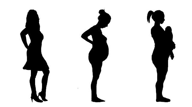 [Resim: hamilelik%2Bbelirtileri%2Bhastalikbelirtileri.net.jpg]