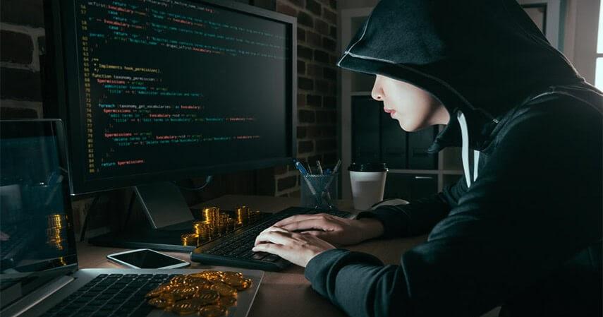 Herramientas imprescindibles de hackers (Pentesting)