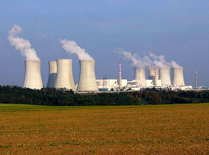 Felülvizsgálja a cseh kormány Dukovany atomerőmű bővítéséről hozott miniszteri döntést