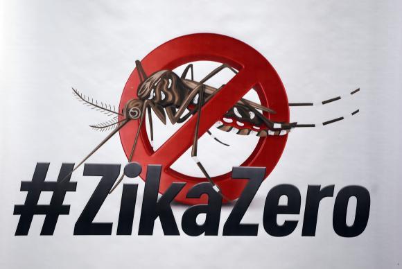 Governo faz hoje Dia Nacional de Mobilização contra o Zika em escolas