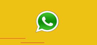 whatsapp se paise kaise kamaye jate hain   whatsapp se paise kaise kamaye in hindi