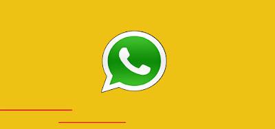 How to earn money on WhatsApp