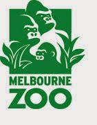 http://stuatthezoo.blogspot.com.au/2013/10/melbourne-zoo-review.html