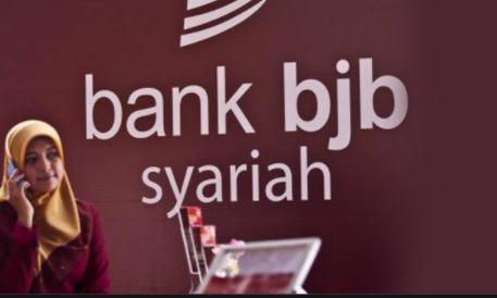 Alamat lengkap dan Nomor Telepon Kantor Bank BJB Syariah di Ciamis