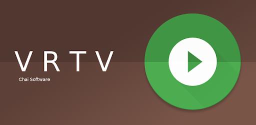 VRTV Video Player v3.5.1 Final APK