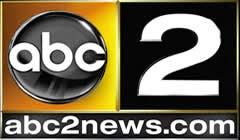 ABC 2 - Baltimore en vivo
