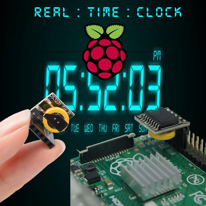 Handshake Code Processing and Arduino | robot resource