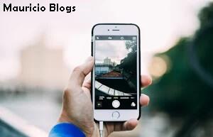 la mejor aplicacion con filtros para fotos android