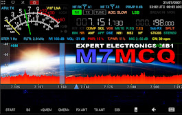 MB1 Video Review