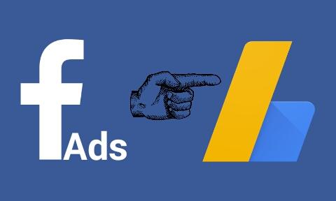 Cara Kerja Facebook Ads To Google Adsense Bagaimana Sih?