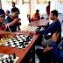 46 Peserta Ikuti Turnamen Catur HUT Kabupaten Bursel Ke-11