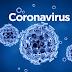 Novi nulti klaster - Još jedna osoba zaražena koronavirusom u BiH -