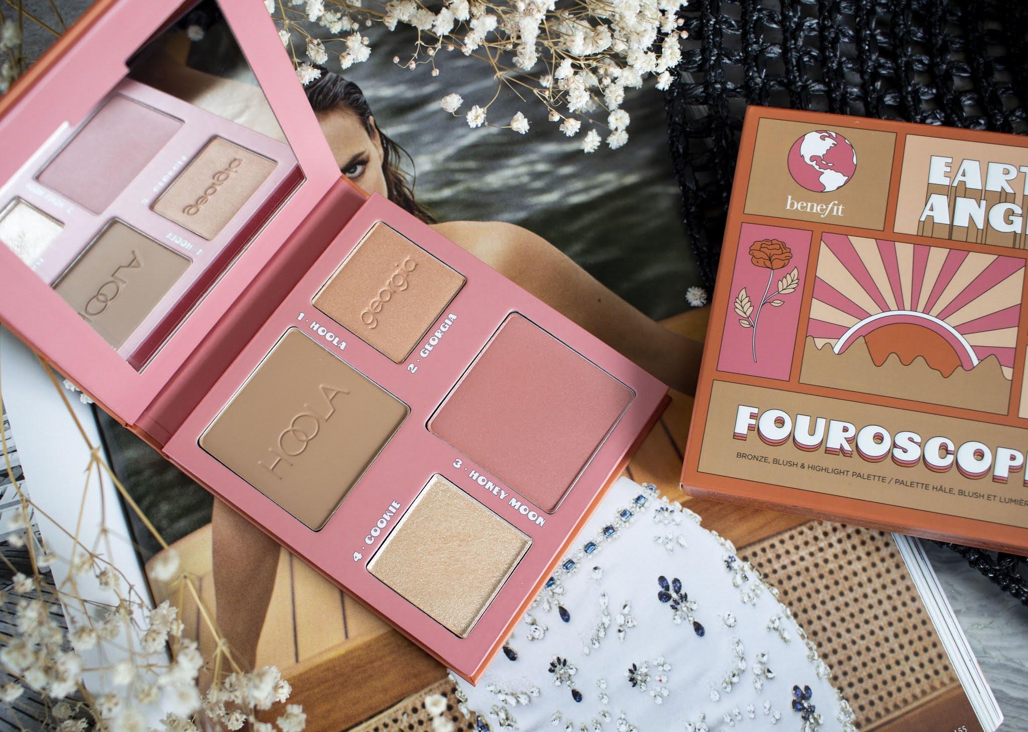 make-up-für-den-sommer-empfehlung-benefit-Fouroscope-Palette
