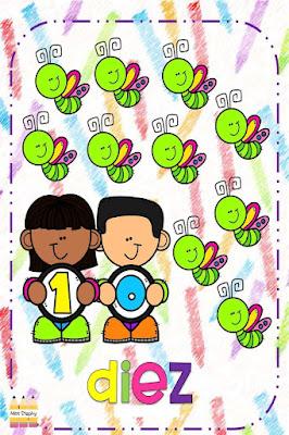 tarjetas-conteo-aprender-numeros-preescolar