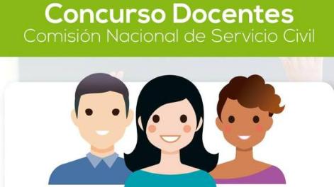 Decreto ley numero 8 8 2 concurso especial de m ritos for Concurso docentes 2017