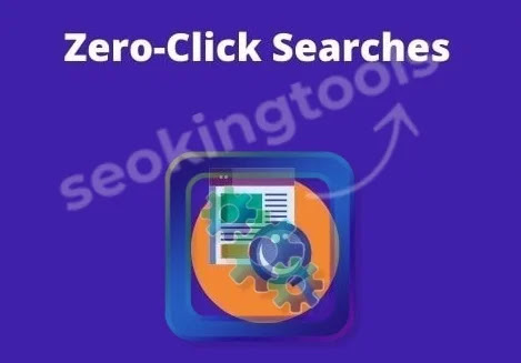 What Are Zero Click Searches And How Are They Important?