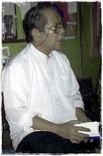 Emral Djamal