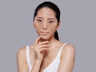 Làm trắng da hiệu quả với nguyên liệu tự nhiên cho body