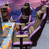 Top 5 Best Gaming Chairs For Pc Under Rs.15000 | Budget Gaming Chair 2020