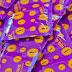 Governo da Paraíba vai distribuir 1,5 milhão de preservativos nas prévias e no carnaval