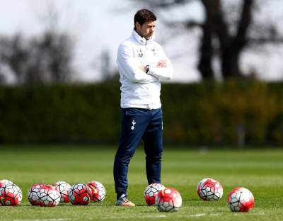 Pochettino-the-ruthless-and-clinical-coach