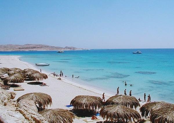 insula-paradisului-am-fost-acolo-egipt