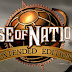 Download Rise of Nations: Extended Edition v1.10 + Crack [PT-BR]